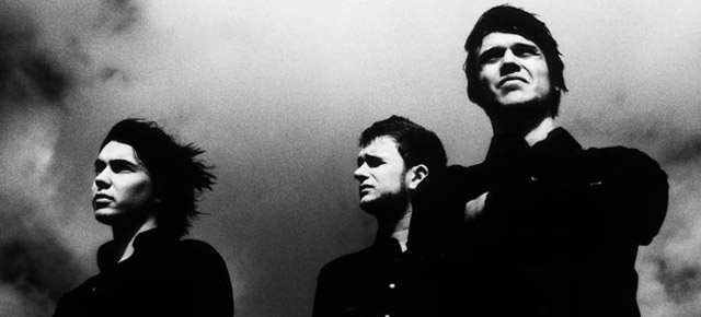 whitelies White Lies: The sonic truth behind White Lies Ritual