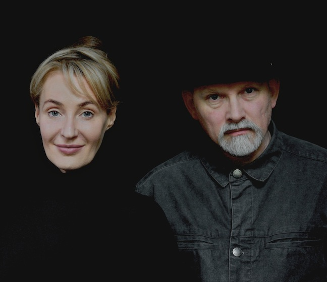 Dead Can Dance announce title of forthcoming LP