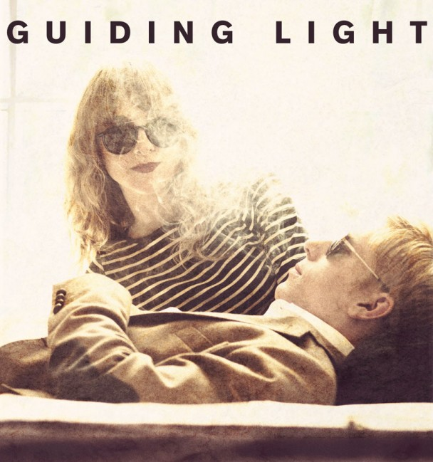Tennis Guiding Light 608x649 Love! Tennis does Guiding Light