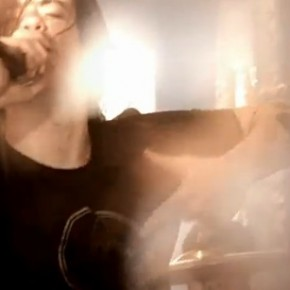 Cancer Bats release video for new single Old Blood