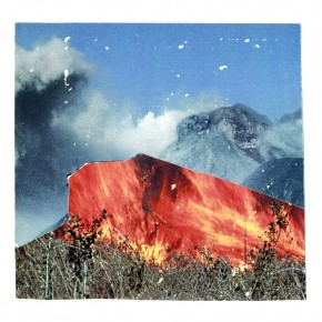 On Repeat: 'Go Tell Fire to the Mountain' by WU LYF