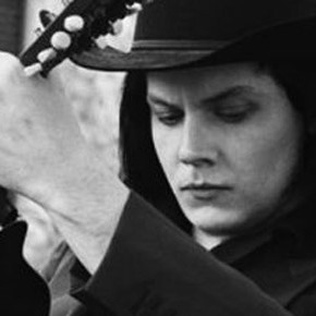 Jack White goes Disney?