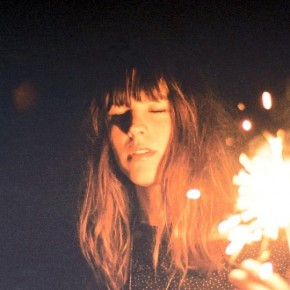 Have you heard? Melody's Echo Chamber