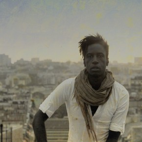 Saul Williams: A consummate creative soul
