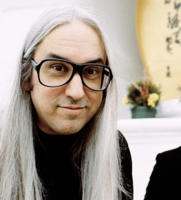 Dinosaur Jr announce new LP, 'I Bet On Sky'