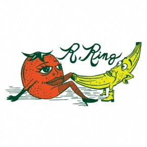 Kelley Deal's R. Ring debuts 'Fallout & Fire'