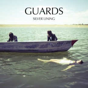 Download 'Silver Lining' from Guards