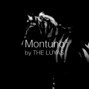 The Luyas debut dramatic, short film for 'Montuno'