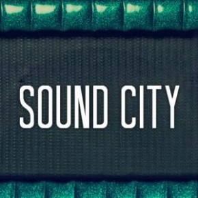 Watch the official trailer for Dave Grohl's 'Sound City'